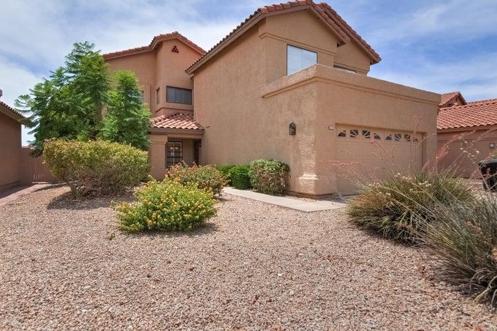 13432 N 102ND Place, Scottsdale, AZ 85260