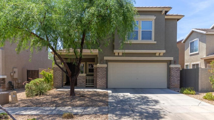 35110 N 30TH Lane, Phoenix, AZ 85086