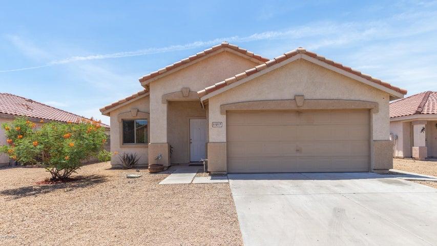 11817 W EDGEMONT Avenue, Avondale, AZ 85392