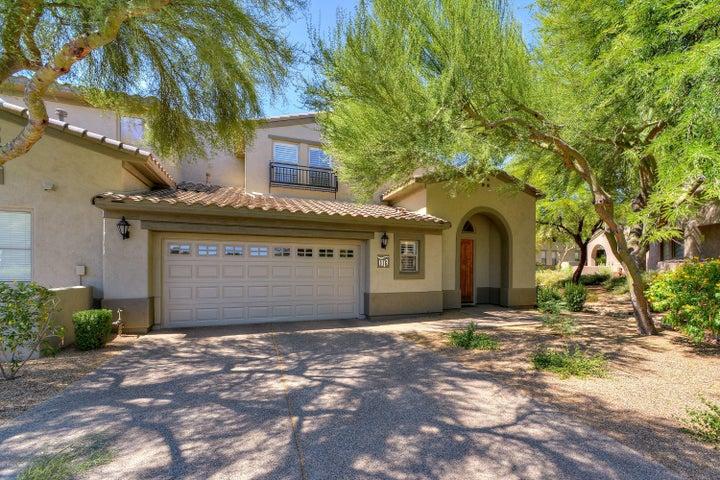 20802 N GRAYHAWK Drive, 1013, Scottsdale, AZ 85255