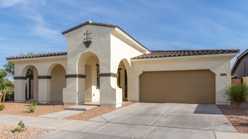 22559 E DUNCAN Street, Queen Creek, AZ 85142