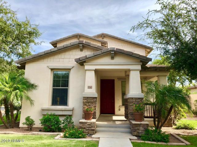 15363 W PERSHING Street, Surprise, AZ 85379