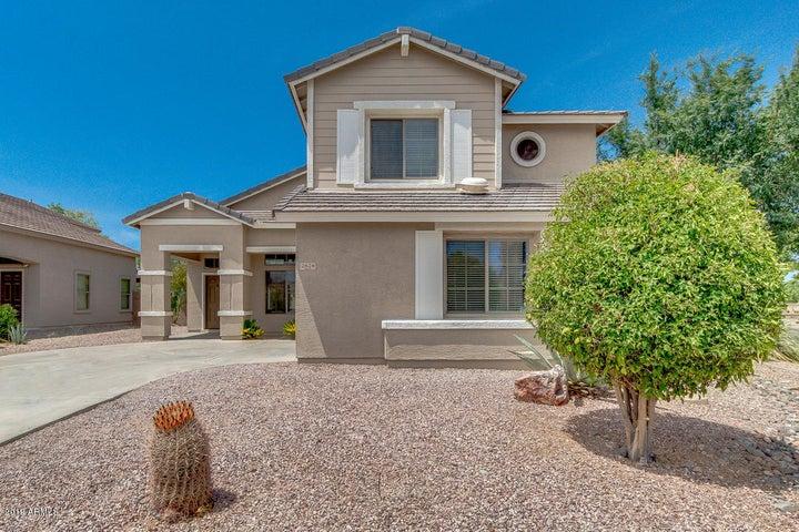2626 W MERICREST Way, Queen Creek, AZ 85142