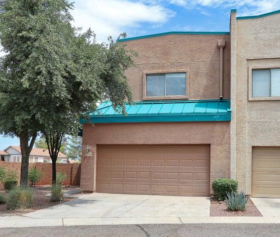 1015 S VAL VISTA Drive, 99, Mesa, AZ 85204