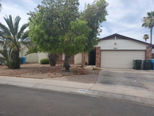 3060 E John Cabot Drive, Phoenix, AZ 85032