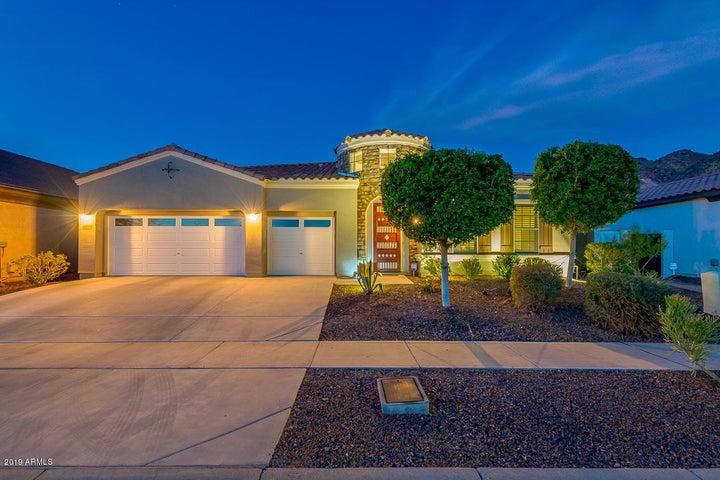 10019 S 6TH Place, Phoenix, AZ 85042