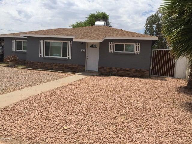 2939 W SELDON Lane, Phoenix, AZ 85051