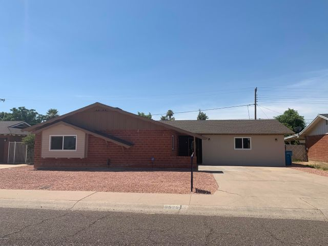 3525 W TUCKEY Lane, Phoenix, AZ 85019