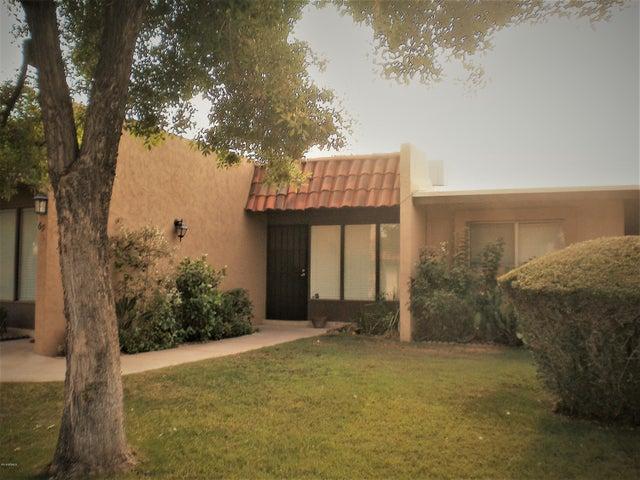 1320 E BETHANY HOME Road, 70, Phoenix, AZ 85014