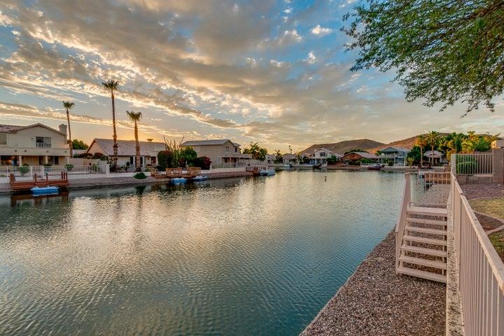 20372 N 52ND Avenue, Glendale, AZ 85308