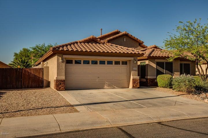 12309 W KEIM Drive, Litchfield Park, AZ 85340