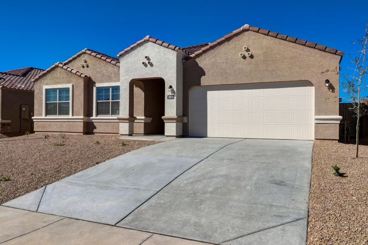 30403 W AMELIA Avenue, Buckeye, AZ 85396