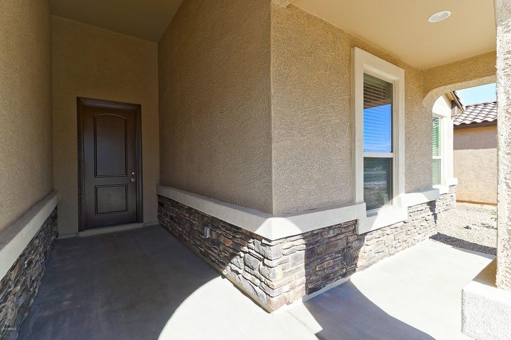 4036 N 304TH Lane, Buckeye, AZ 85396
