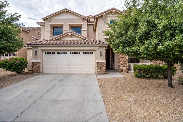 12175 W MOUNTAIN VIEW Drive, Avondale, AZ 85323