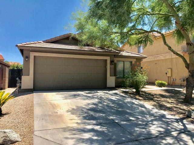 2963 W JASPER BUTTE Drive, Queen Creek, AZ 85142