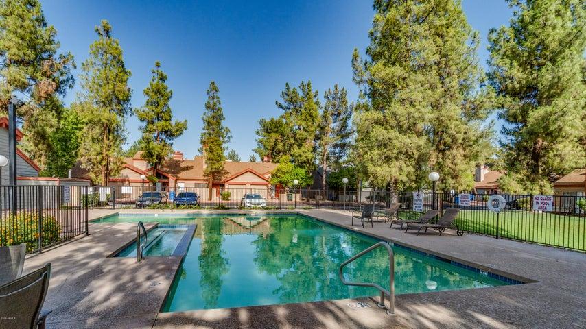 14002 N 49TH Avenue, 1061, Glendale, AZ 85306