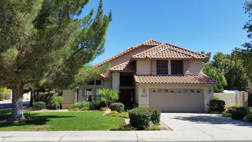 5702 E MURIEL Drive, Scottsdale, AZ 85254