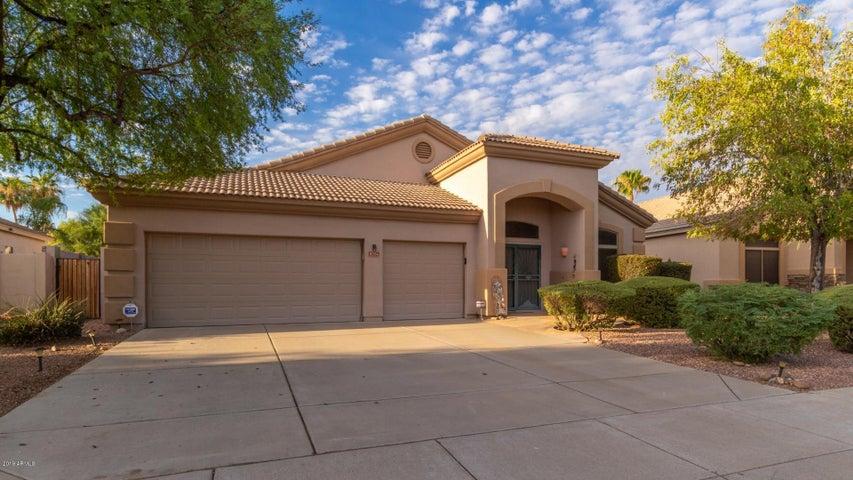 8034 W TONOPAH Drive, Peoria, AZ 85382