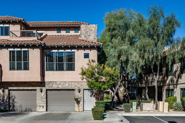 20660 N 40TH Street, 2120, Phoenix, AZ 85050