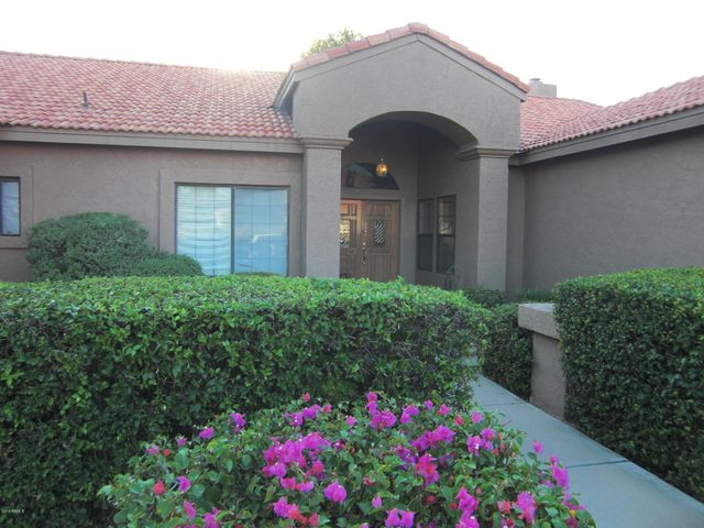 16404 N 59TH Street, Scottsdale, AZ 85254
