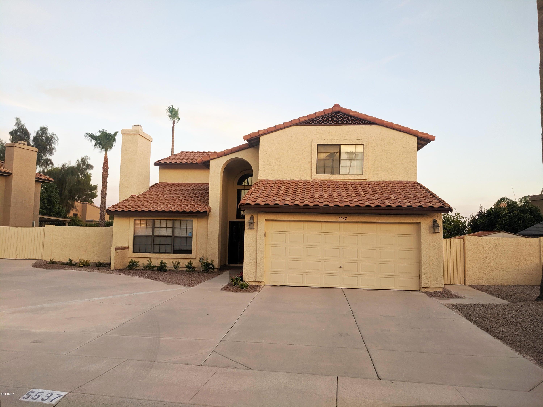5537 E SANDRA Terrace, Scottsdale, AZ 85254