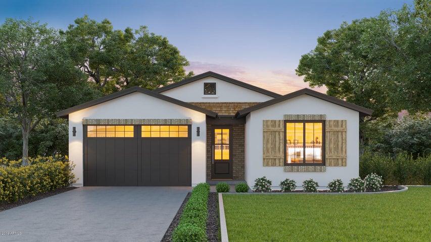 5075 W CORTEZ Street, Glendale, AZ 85304