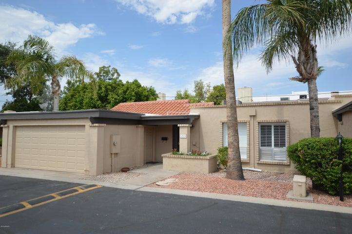 6508 N VILLA MANANA Drive, Phoenix, AZ 85014