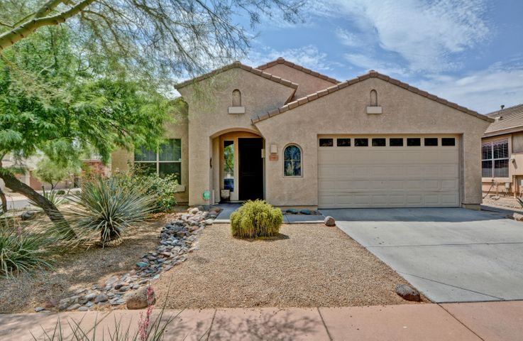 35402 N 30TH Avenue, Phoenix, AZ 85086