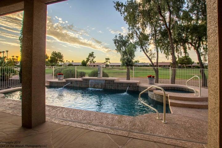 15414 W FAIRMOUNT Avenue, Goodyear, AZ 85395