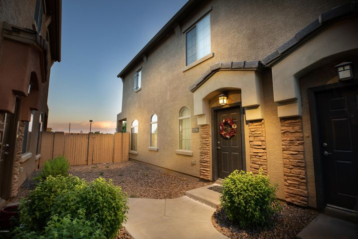 1350 S GREENFIELD Road, 1156, Mesa, AZ 85206