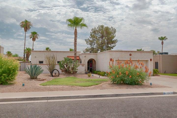 10435 S 47TH Street, Phoenix, AZ 85044