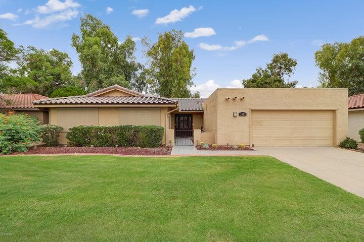 1335 LEISURE WORLD, Mesa, AZ 85206