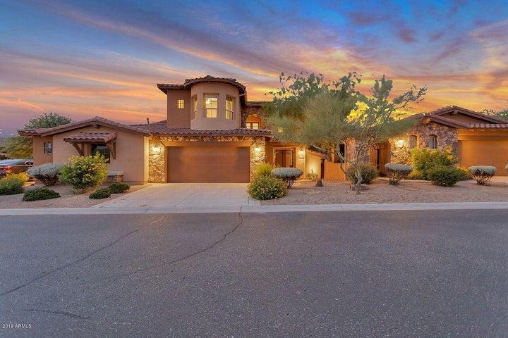 7274 E ECLIPSE Drive, Scottsdale, AZ 85266