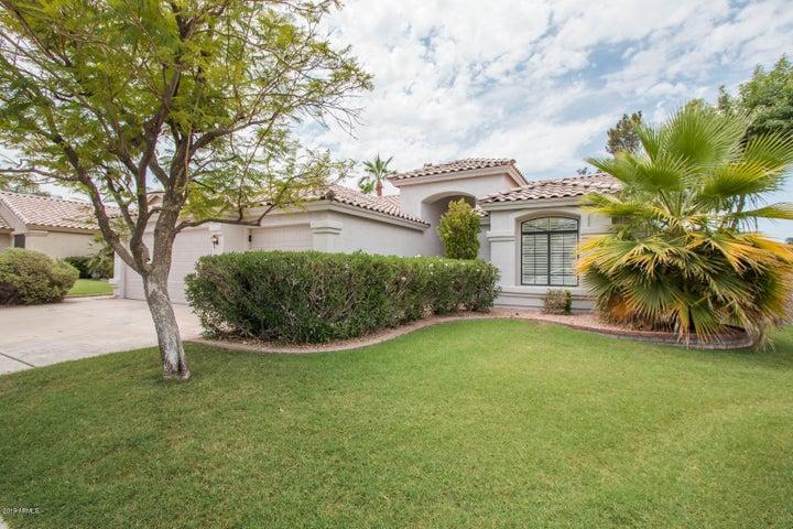 1273 W LANTANA Drive, Chandler, AZ 85248