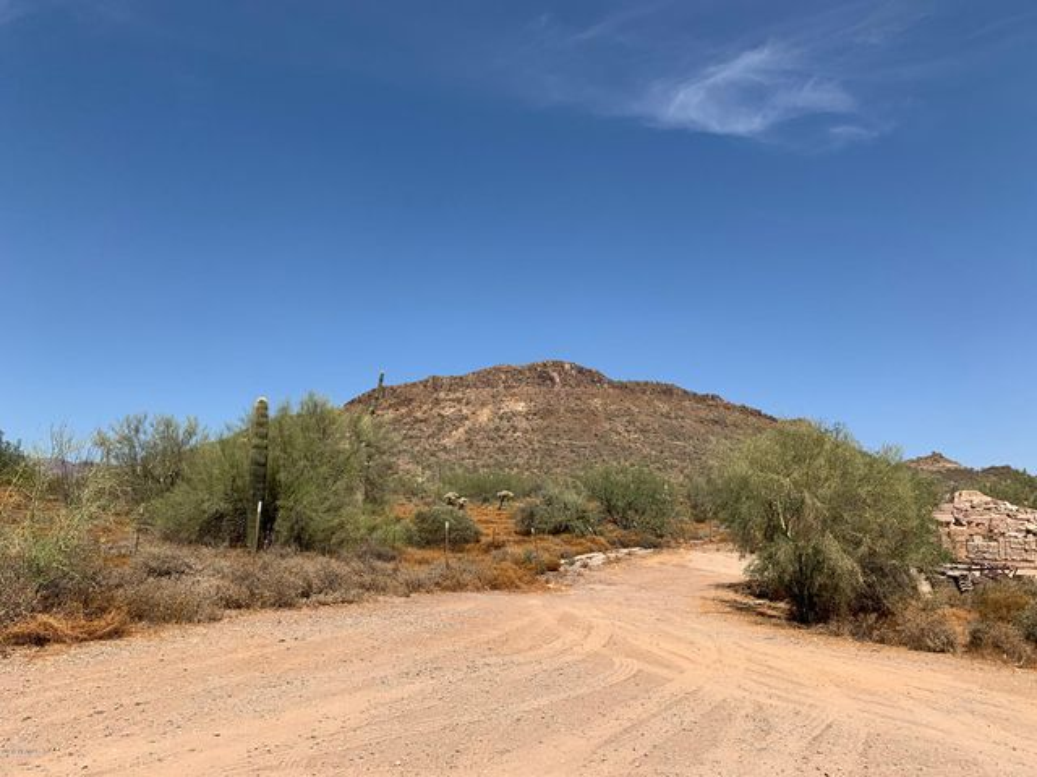 23 W LEANN Lane, New River, AZ 85087
