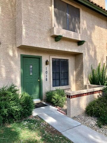4901 E KELTON Lane, 1018, Scottsdale, AZ 85254