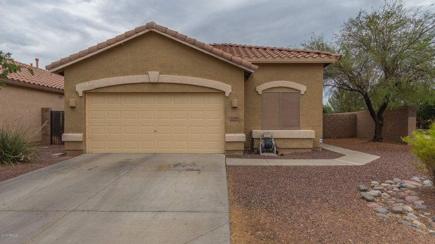 12904 W GLENROSA Drive, Litchfield Park, AZ 85340
