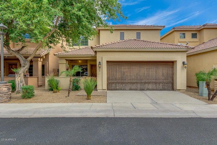 3618 N 38TH Street, 2, Phoenix, AZ 85018