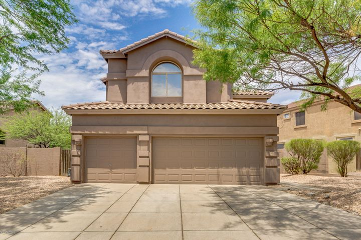 Live in the Gorgeous Gated Community of Las Sendas
