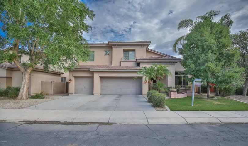 728 E SCORPIO Place, Chandler, AZ 85249