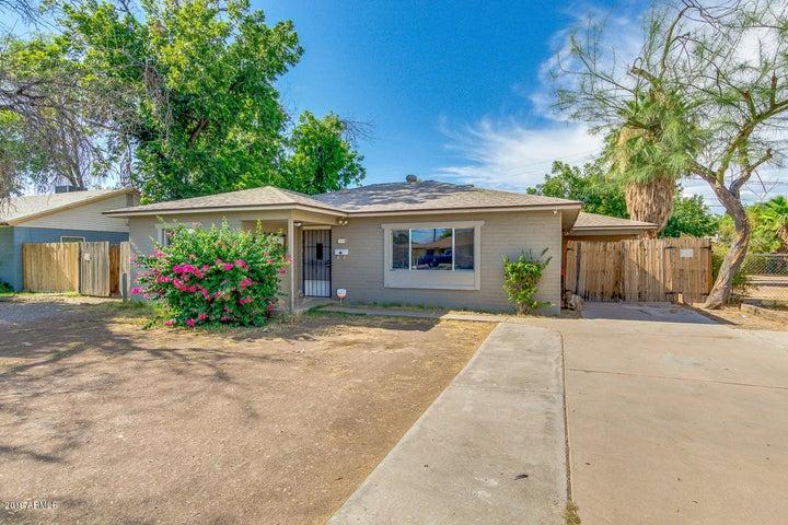 1108 E BROADWAY Road, Mesa, AZ 85204