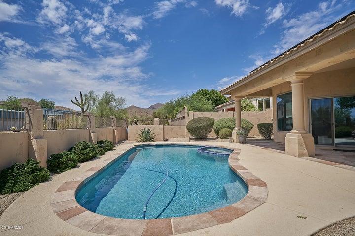 12050 N 125TH Street, Scottsdale, AZ 85259