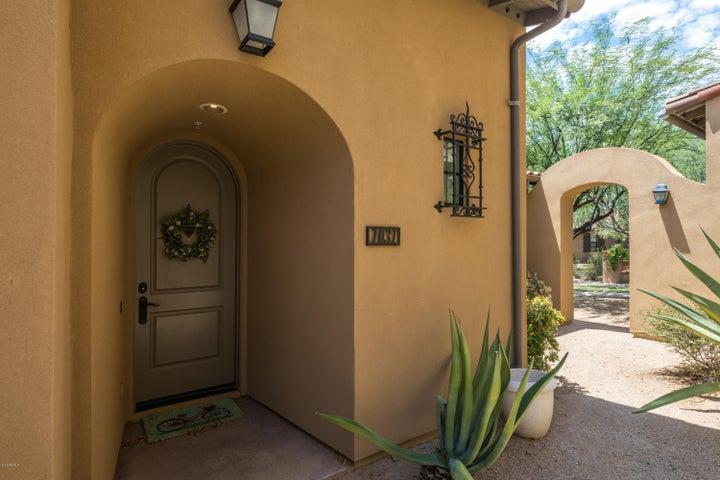 20704 N 90TH Place, 1031, Scottsdale, AZ 85255