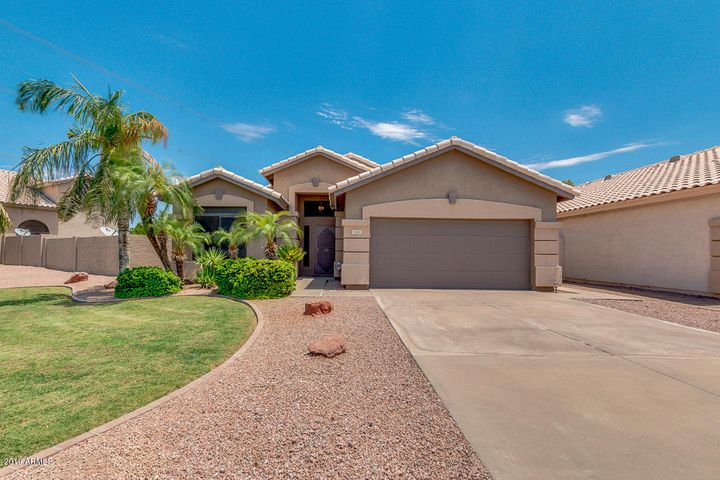 7065 S HEATHER Drive, Tempe, AZ 85283
