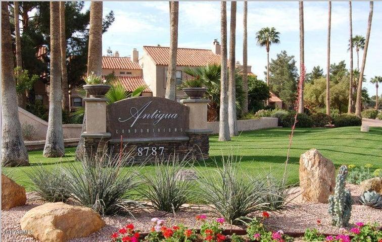 8787 E MOUNTAIN VIEW Road, 2011, Scottsdale, AZ 85258