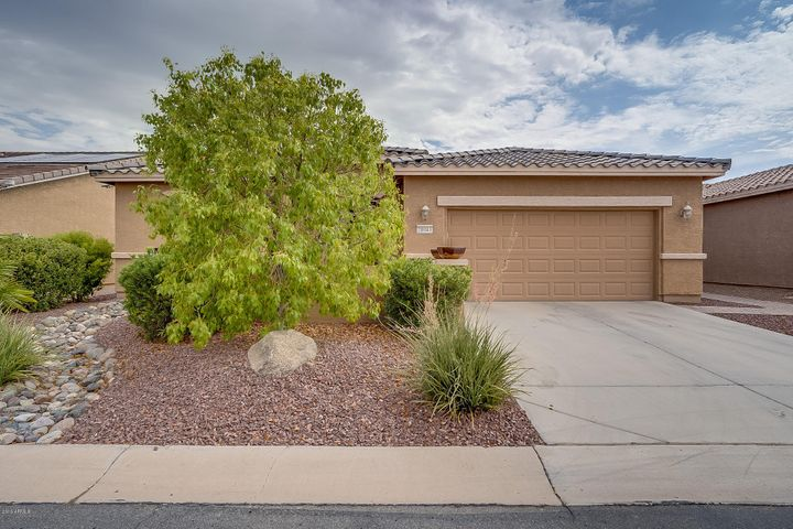20043 N PELICAN Lane, Maricopa, AZ 85138