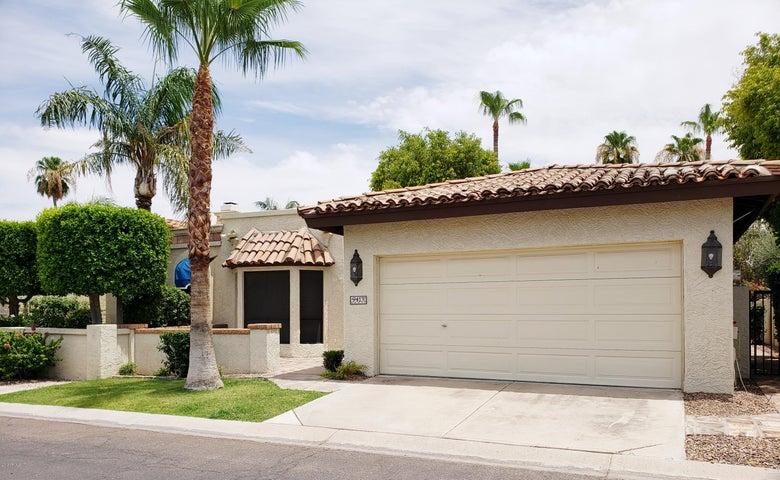 9413 S 47TH Place, Phoenix, AZ 85044