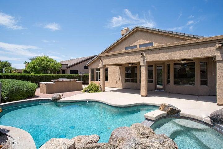 6409 E WALTANN Lane, Scottsdale, AZ 85254