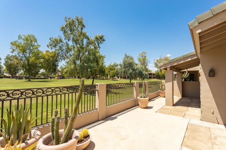 10936 N 78TH Street, Scottsdale, AZ 85260