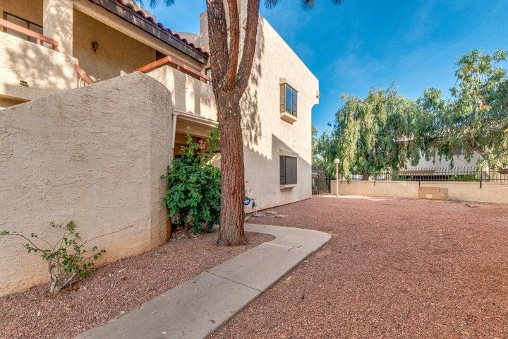 11666 N 28TH Drive, 111, Phoenix, AZ 85029